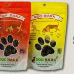 Dog Bark Naturals - Products